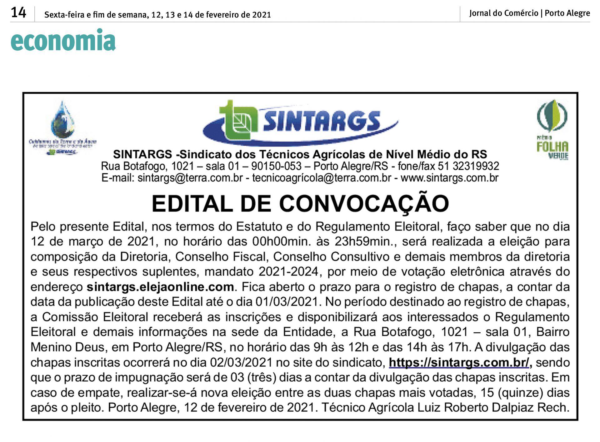 Edital_Convocacao_Elecao_Sintargs_2021-scaled