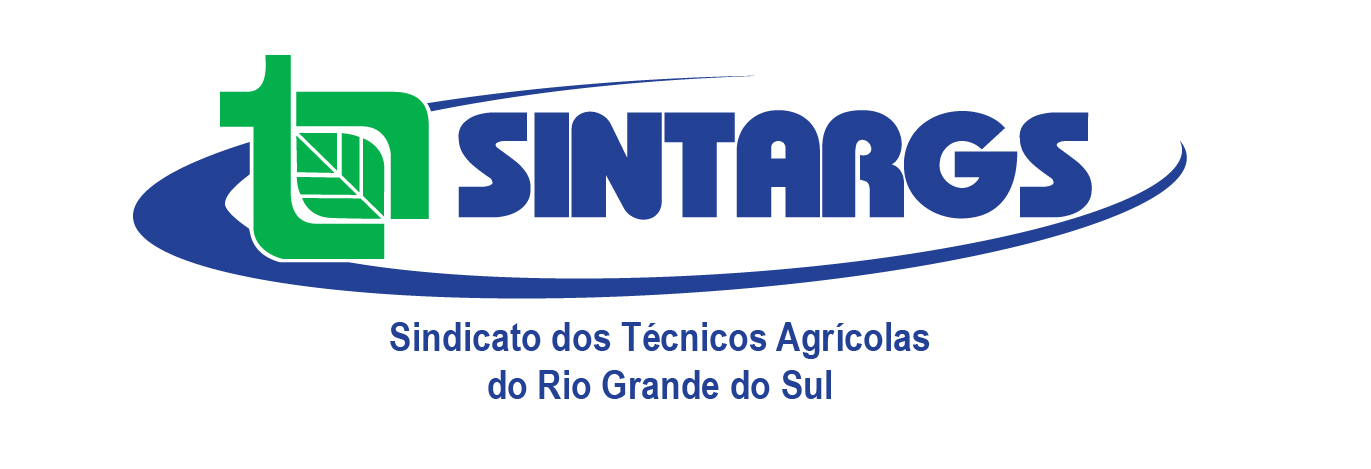 sintargs1